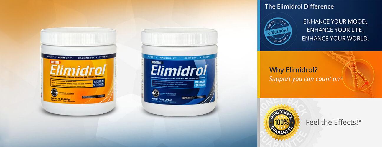 Opiate Withdrawal Relief Supplement
