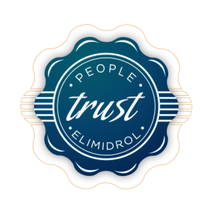 People-Trust-2