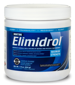 elimidrol nighttime - large with shadow
